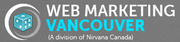 Looking For Smarter Web Design in Vancouver