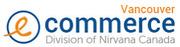 Vibrant Ecommerce Web Design in Vancouver