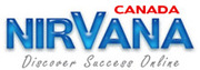 Incredible Services of Internet Marketing In Vancouver