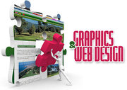 Canada Web and Graphic Design Services
