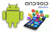 Android Apps Developers in Canada