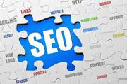 SEO services in Canada