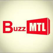 Web Design Montreal-BuzzMTL