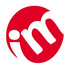 iMediaDesigns   Website design company Montreal,  Toronto