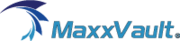 MaxxVault Enterprise Document Management Solutions