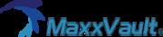 MaxxVault Enterprise Document Management Solutions