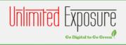 Best Business Website Designs