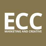 Marketing And Creative Agency in Edmonton