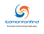 Edmontonfind A local business directory