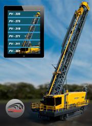 Mobile Applications development Company –FuGenX Technologies Pvt Ltd