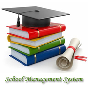 School Management software Features