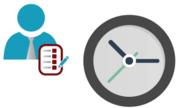 Sun 4 Timesheet  Management software Features