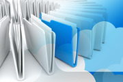 Document Management software Features