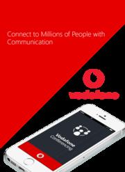 Mobile Apps Company –FuGenX Technologies Pvt Ltd