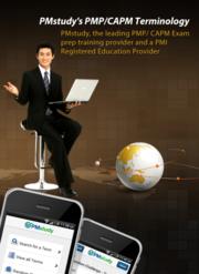 Mobile App Developers-FuGenX Technologies
