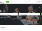 Employment Script / Job Board Software – PHP Scripts Mall