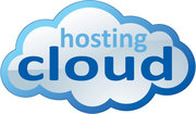 Buy Best Web Hosting in Canada