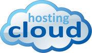 Buy Best Web Hosting in Canada