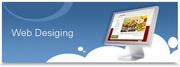 Web designing company in Canada