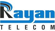 Rayan Telecom - Internet Provider