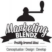 Web Development in Montreal | Marketing Blendz