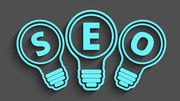 Digital Marketing Agency Toronto | SEO Experts – iMediaDesigns