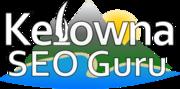 Kelowna Quality Link Building Companies