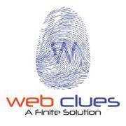 Hire Web Developer,  Hire Mobile App Developer,  UI/UX, Digital Marketing