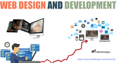 Web development services in canada-iMediaDesigns