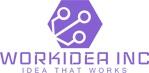 Work Idea: A better Idea towards your Digital journey