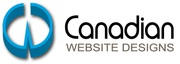 best web design company in Toronto