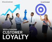 Loyalty Solution for FMCG