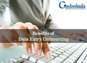 Get All Type of Data Entry Services for Online Store
