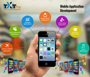 Looking for Best Mobile App Development Company in Canada