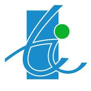 Web Application Development Company