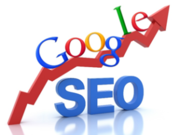 Increase business with Search engine Optimization Canada