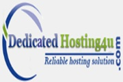 Resell dedicated servers