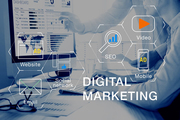 Hire the Digital Marketing Agency in Monteal - Optiweb Marketing