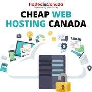 Hire Cheap Web Hosting Canada Services for Your Business