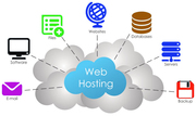 Shared Web Hosting Canada for Smart Startup Entrepreneurs