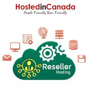 Best Reseller Hosting Plans for Earning Good Profit