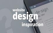Affordable Website Design Services | Skymattix