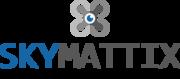 Professional Digital Marketing Services | Skymattix