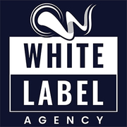 Top White Label WordPress Development Agency | White Label Agency