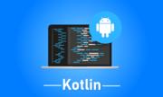 Online Kotlin Course
