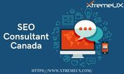Hire One of the Best SEO Consulting Service Provider