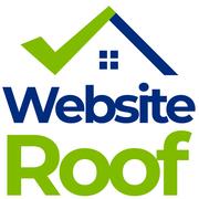 Websiteroof - Best Canadian Hosting company