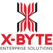 Best Start-Up Tech Accelerator Program by X-Byte Enterprise Solutions