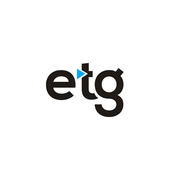 Schedule a Meeting with ETG eCommerce for Migrations & Optimizations