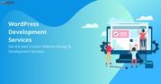 Best WordPress Development Company in India